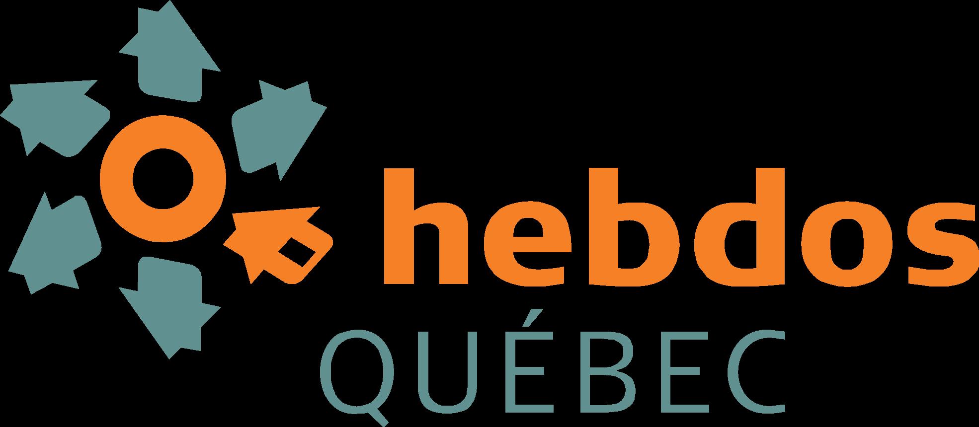 Hebdos Québec